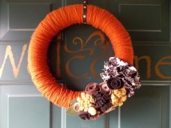 fall-wreath-002