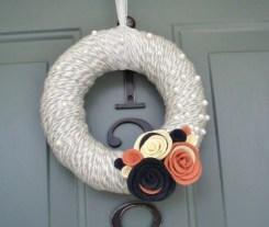 itzfitz-yarn-wreath